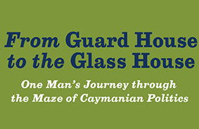 From Guard House to the Glass House